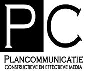 Plancommunicatie