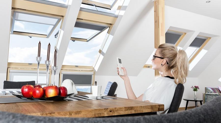 raam en deur vaknieuws voor raam deur en geveltechniek. Black Bedroom Furniture Sets. Home Design Ideas